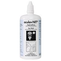 Vorschau: oculav NIT® Augen-Sofort-Spülung, SÖHNGEN®