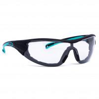 """Vorschau: Schutzbrille """"VELOR"""" - INFIELD®"""