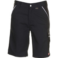 """Vorschau: Shorts """"CANVAS 320"""" - Planam®"""