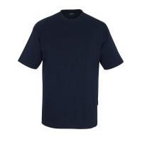 "Vorschau: T-Shirt ""JAMAICA"" Crossover - MASCOT®"