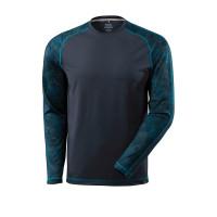 Vorschau: Funktions-Langarmshirt - MASCOT® Advanced