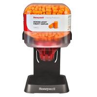Vorschau: Spender HL400 Lite 400 Pa. FirmFit 37 Honeywell®