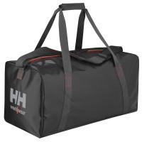 """Vorschau: Reisetasche """"WW OFFSHORE BAG"""" - Helly Hansen®"""