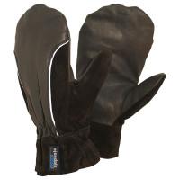Vorschau: Winter-Arbeitshandschuhe TEGERA ® 145 Fausthandschuh