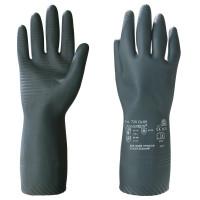 "Vorschau: Chemikalienschutz-Handschuhe ""Camapren® 720"" - KCL®"