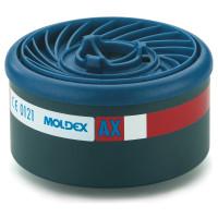 """Vorschau: Gasfilter AX """"9600"""" für EasyLock®-Masken - MOLDEX®"""