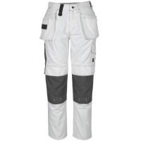"""Vorschau: Handwerkerhose """"ATLANTA"""" Hardwear - MASCOT®"""