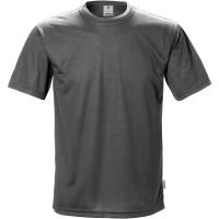 "Vorschau: Funktions T-Shirt ""918 PF"" Coolmax® - FRISTADS®"