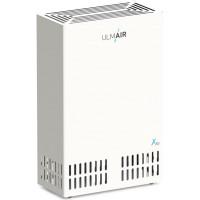 """Vorschau: Luftreiniger """"X200"""" für 200m² - ULMAIR"""
