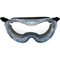 """Vorschau: Vollsichtbrille """"FAHRENHEIT"""" für Helme - 3M®"""
