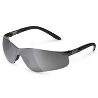 """Vorschau: Schutzbrille """"9013"""" Vision Protect getönt- Nitras®"""