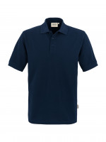 "Vorschau: Polo-shirt ""PERFORMANCE"" - HAKRO®"