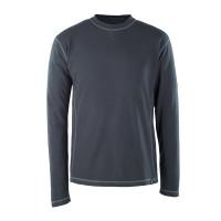 Vorschau: Multisafe T-shirt Muri MASCOT®Multisafe schwarzblau