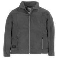 Vorschau: Fleece-Arbeitsjacke 330g/m² - FHB®