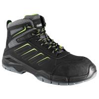 Vorschau: Sicherheitsstiefel S3 BimberiPeak MASCOT®Footwear