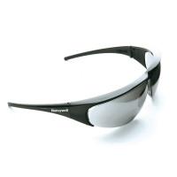 """Vorschau: Schutzbrille """"Millennia®"""" - HONEYWELL® kratzfest, grau"""