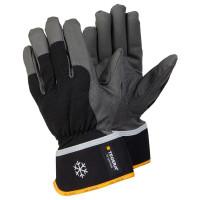 Vorschau: Winter-Montage-Arbeitshandschuhe TEGERA® 9112 MicroThan® ,6
