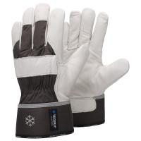 Vorschau: Winter-Arbeitshandschuhe TEGERA® 56 wasserabweisend