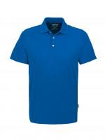 "Vorschau: Herren Poloshirt ""COOLMAX®"" 806 - Hakro®"
