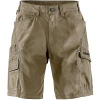 "Vorschau: Service-Shorts ""254 BPC"" - FRISTADS®"