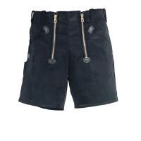 """Vorschau: Zunft-Shorts Genuacord """"HANS"""" - FHB®"""