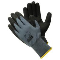 Vorschau: Arbeitshandschuhe TEGERA® 880 PVC getaucht