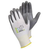 Vorschau: Schnittschutzhandschuhe CRF Level 3 - TEGERA®