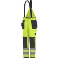 """Vorschau: Multinorm Winter Handwerkerhose """"ABERDEEN INSULATED CONSTRUCTION"""" - Helly Hansen®"""