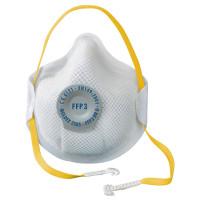 """Vorschau: Atemschutzmaske FFP3 NRD + Klimaventil® """"SMART"""" - MOLDEX®"""