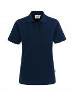 "Vorschau: Damen Polo-Shirt ""TOP"" - HAKRO®"