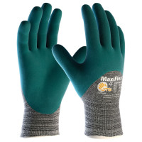 Vorschau: Nylon-Handschuh 34-925 MaxiFlex® Comfort™ ATG®