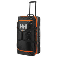 Vorschau: Trolley Bag 95L - Helly Hansen® schwarz