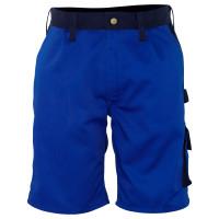 "Vorschau: Shorts ""LIDO"" Image - MASCOT®"