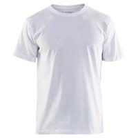 """Vorschau: T-Shirt """"3300"""" 100% BW - BLAKLÄDER®"""
