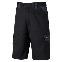 "Vorschau: Shorts ""EVERYDAY"" - Dickies®"