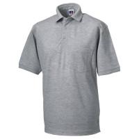 """Vorschau: Polo-Shirt """"Workwear"""" 215g/m² russell®"""