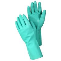 Vorschau: Schutzhandschuhe TEGERA® 47 profilierte Grifffläche