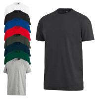 """Vorschau: T-Shirt """"JENS"""" 210g/m² - FHB®"""