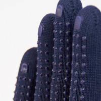 """Vorschau: Montagehandschuhe """"318"""" mit PVC-Noppen - TEGERA®"""