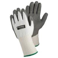Vorschau: Schnittschutzhandschuhe TEGERA® 10990 Dyneema®