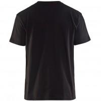 """Vorschau: T-Shirt """"3379"""" - BLAKLÄDER®"""
