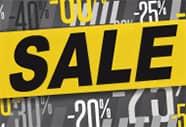 Arbeitsschutz Express Sale