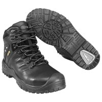 Vorschau: Sicherheitsstiefel S3 KametPlus MASCOT®Footwear