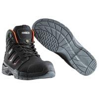 Vorschau: Sicherheitsstiefel S3 Rimo MASCOT®Footwear