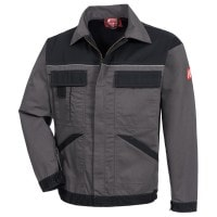 "Vorschau: Bundjacke ""MOTION TEX LIGHT"" - NITRAS®"