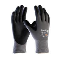 "Vorschau: Nylon-Montagehandschuhe 42-874 ""MaxiFlex® ultimate™ AD-APT®"" - ATG®"