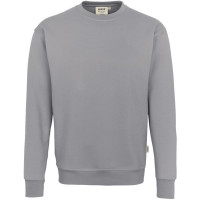"Vorschau: Sweatshirt ""Premium"" - HAKRO®"