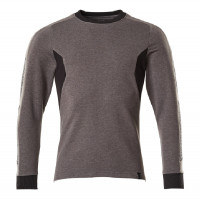 """Vorschau: Sweatshirt """"ACCELERATE"""" - MASCOT®"""