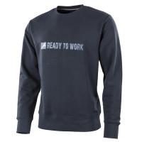 """Vorschau: Sweatshirt """"MISSION"""" - albatros®"""