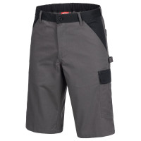 "Vorschau: Shorts ""MOTION TEX LIGHT"" - NITRAS®"